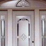 Steel Door2