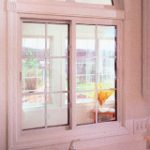vinyl windows 2