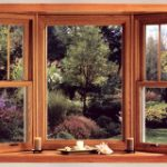 vinyl windows 3