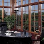 wood windows 1