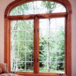 wood windows 2