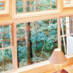 wood windows 3